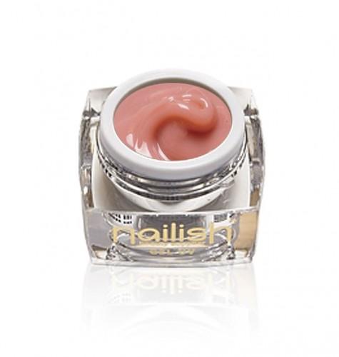 Acrylgel Master Cover Nude 50ml, Acrylgel - Polygel