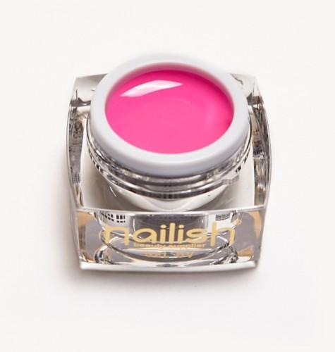 Gel Color Pink, Produse Star