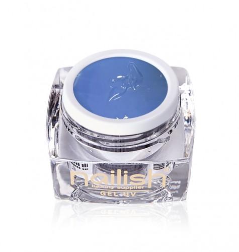 Gel Paint Spring, Gel Paint Art Style Natural UV LED Manichiura Unghii