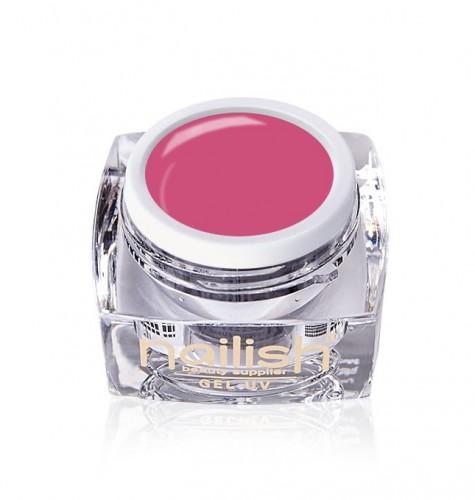 Gel Paint Pink, Produse pentru unghii și manichiură | Nailish