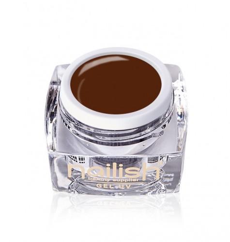 Gel Paint Chocolat, Produse pentru unghii și manichiură | Nailish