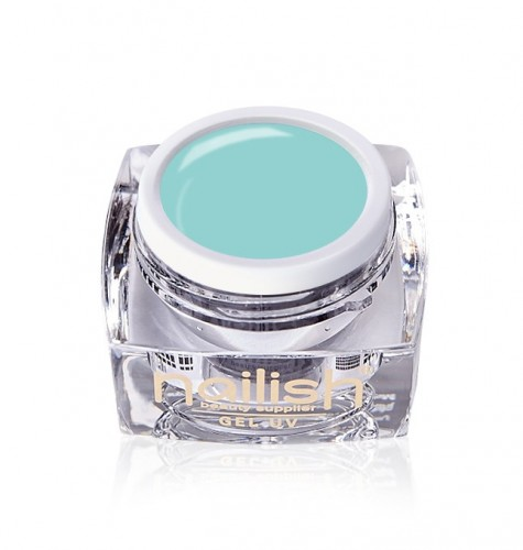 Gel Paint Mint, Produse pentru unghii și manichiură | Nailish