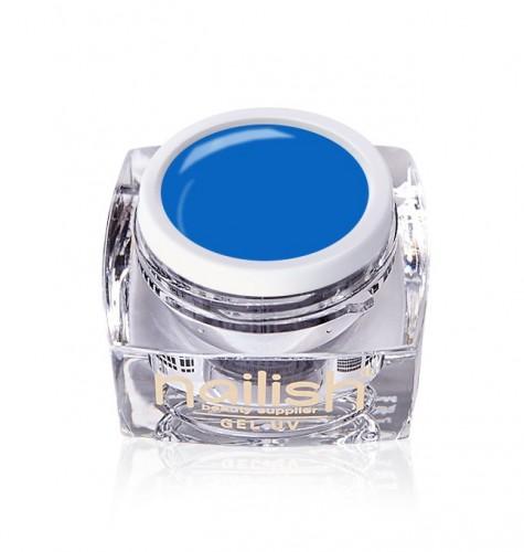 Gel Paint Pool, Produse pentru unghii și manichiură | Nailish