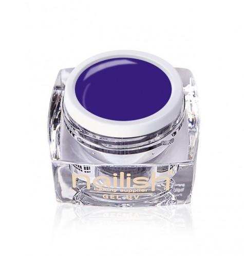 Gel Paint Violet, Produse pentru unghii și manichiură | Nailish