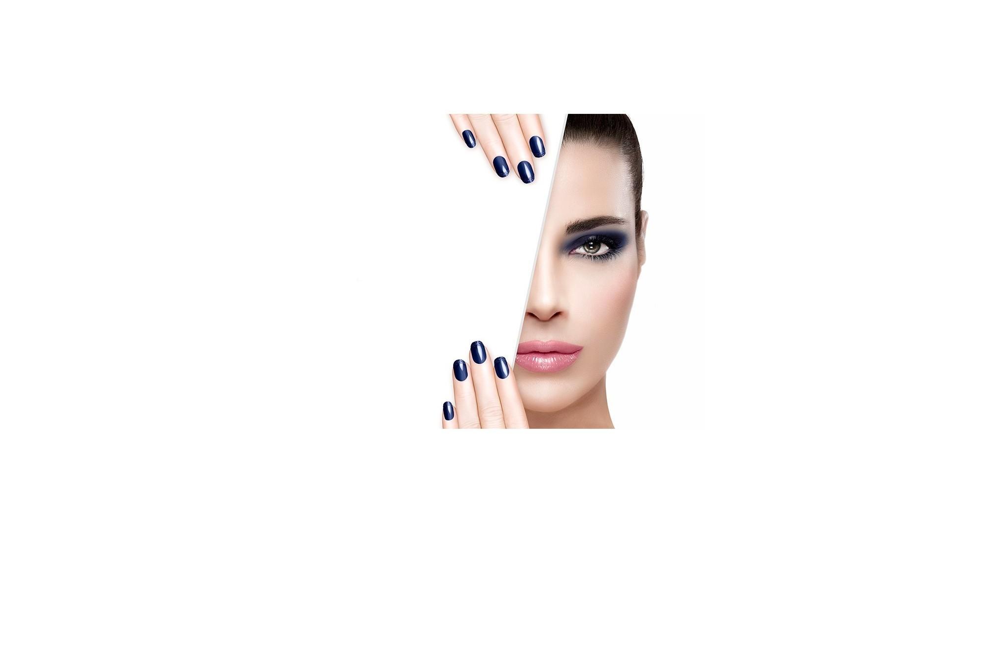 Geluri make-up cover, camuflaj, Gel Uv LED