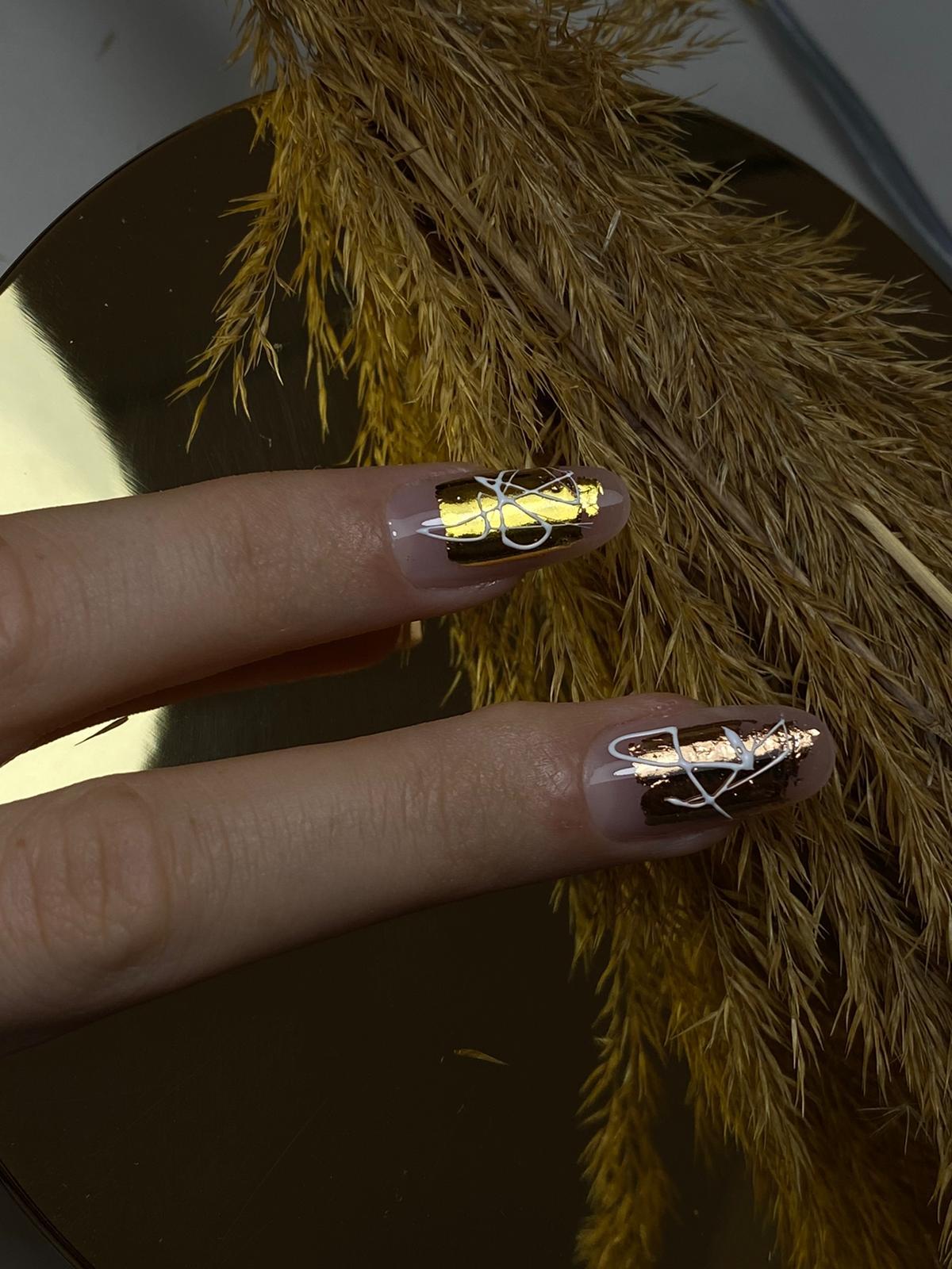 Acrygel acrilgel polygel mai bune proprietati acrilului si gelului pentru unghii 10