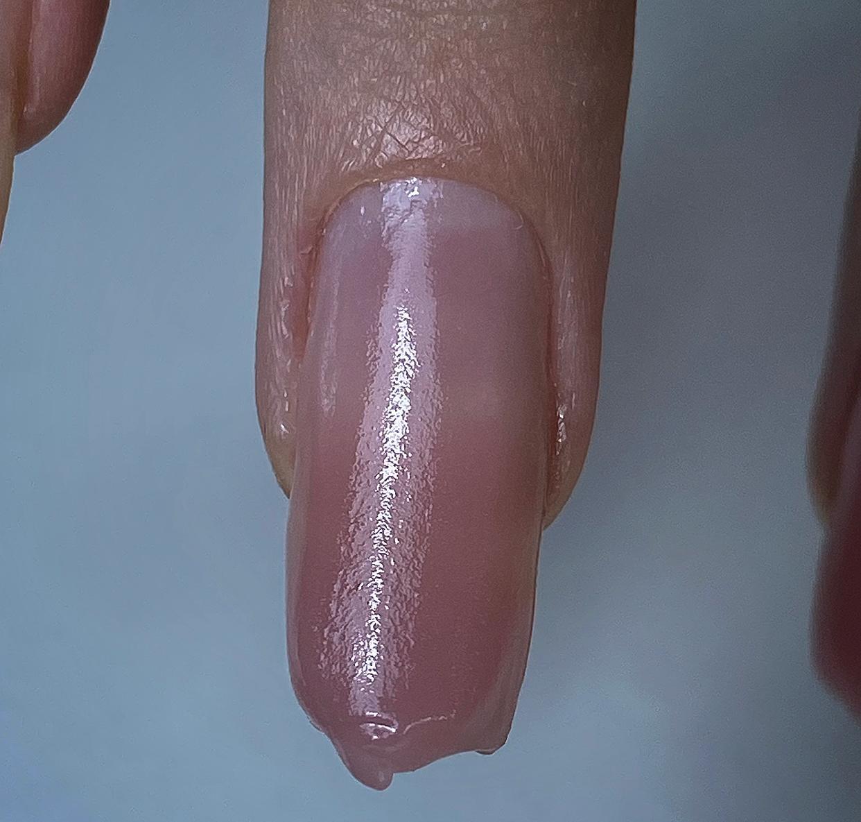Acrygel acrilgel polygel mai bune proprietati acrilului si gelului pentru unghii 8