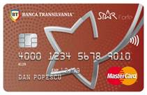 starcard.png